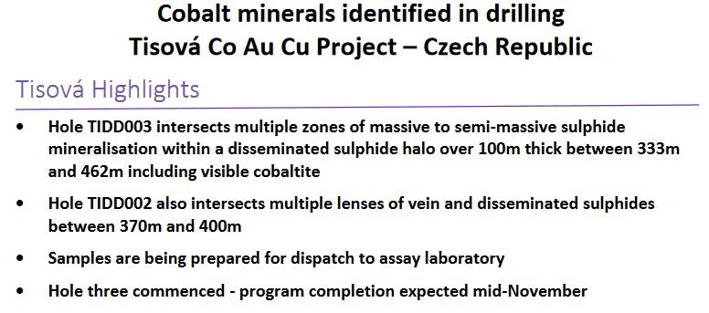 auroch cobalt