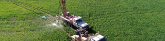 Cloud Nine infill and stepout drilling points to Resource expansion for LRS at Noombenberry
