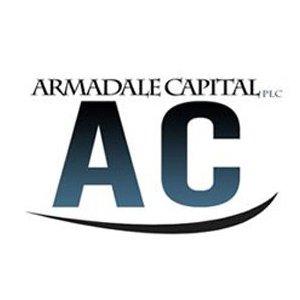 Armadale Resources