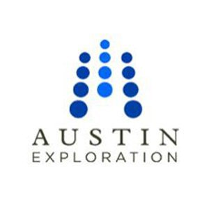 Austin Exploration