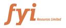 FYI ASX Logo
