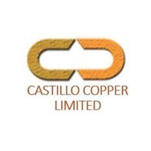 Castillo Copper