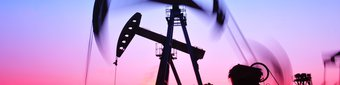 USA Oil: High Impact Drilling to Begin in Days