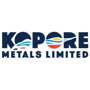Kopore metals logo