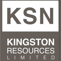 kingston resources logo