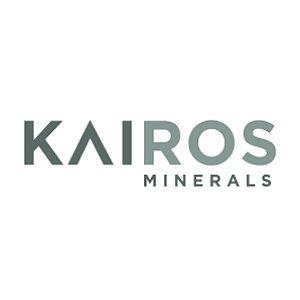 Kairon Minerals