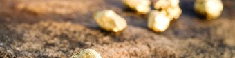 ARN to Spin out Gold Assets Ahead of Nickel Drilling Event