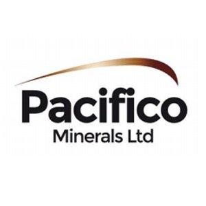 Pacifici Minerals