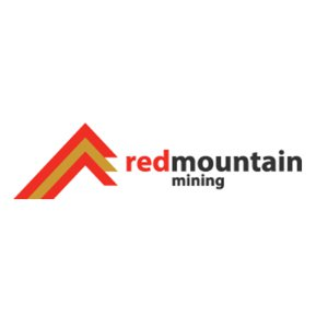 Red Mountain Mining