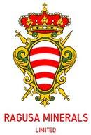 Ragusa Minerals Ltd Logo