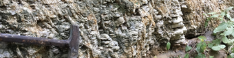 Latin Resources eyes lithium potential at Salinas Project