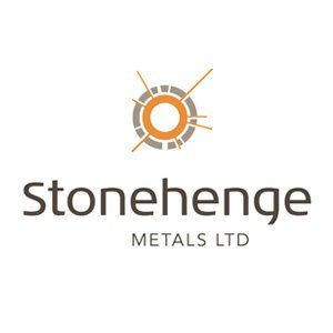 Stonehenge Metals Ltd