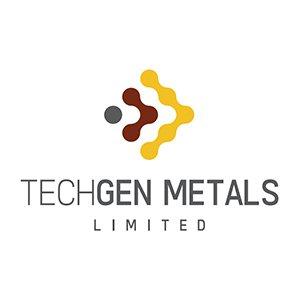 TG1-logo.jpg