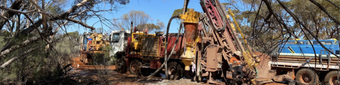 TG1's Drilling Kicks off Plenty of Catalysts to Come