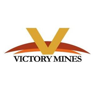 Victory Mines