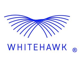 WhiteHawk.png