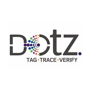 dotz-logo-300.jpg