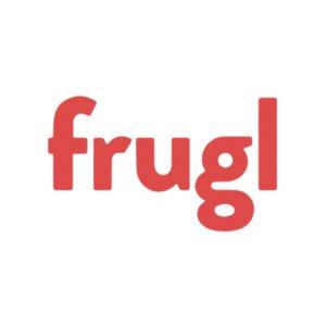 fgl-logo.jpg